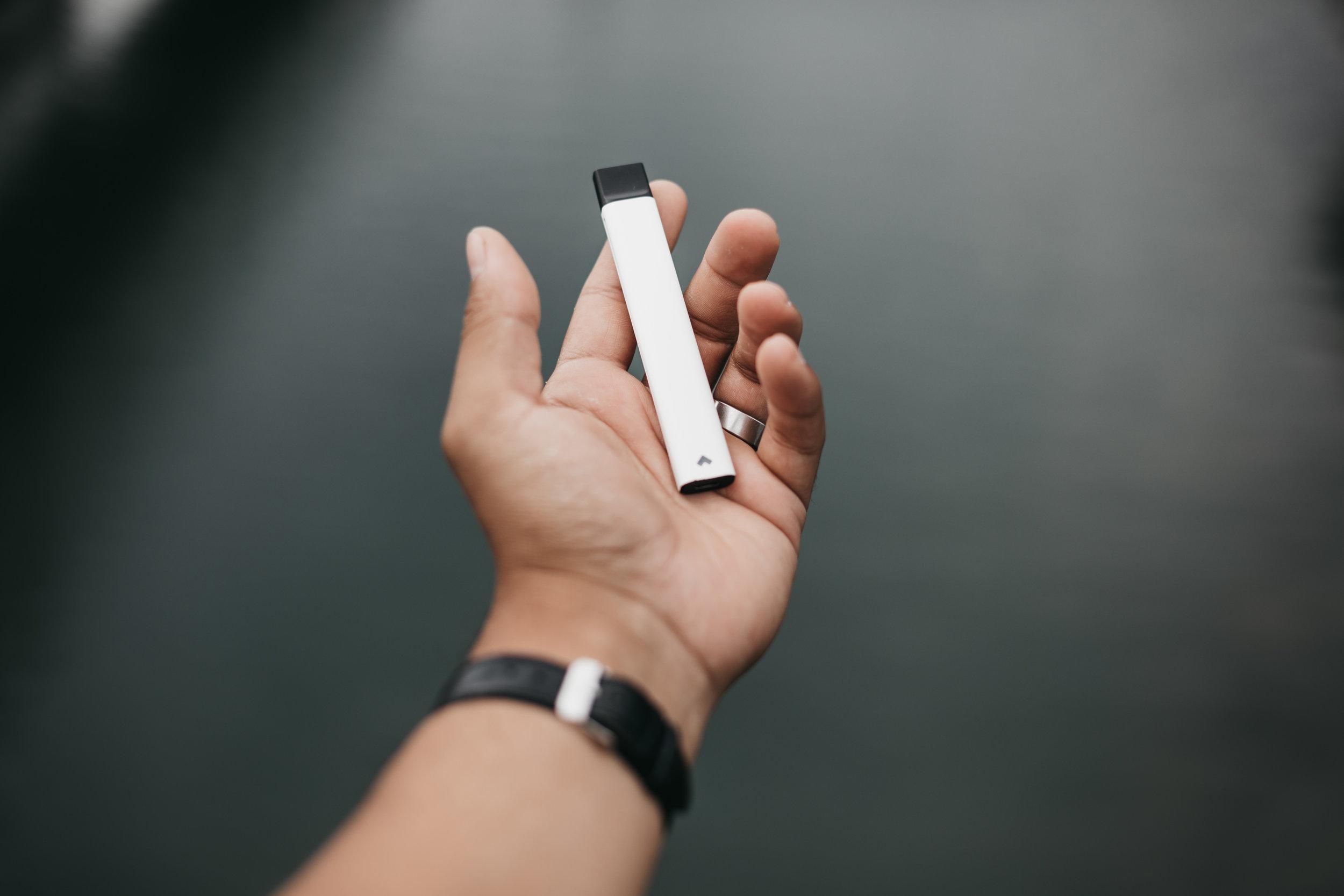 Baton-vapor-v2--10.jpg
