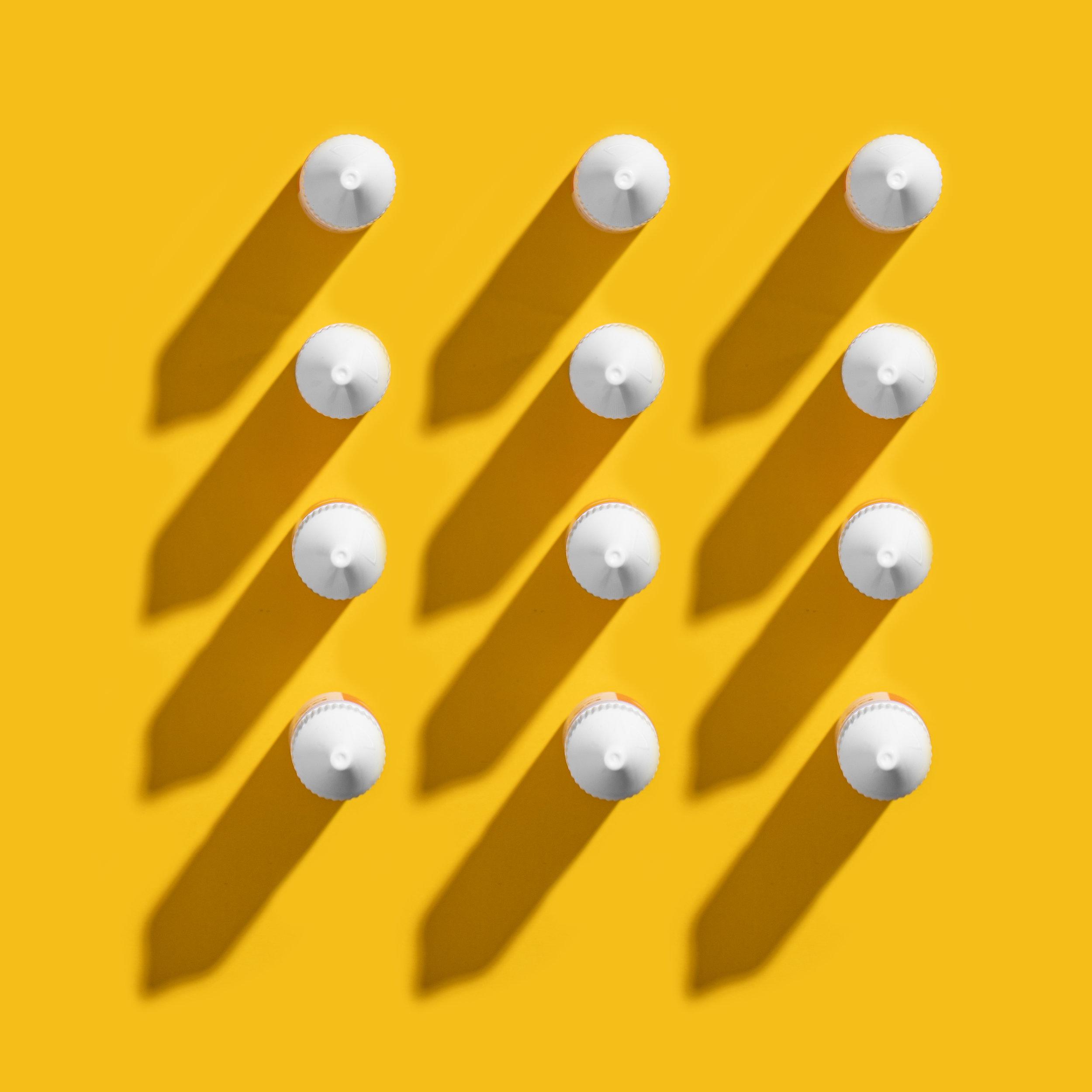 Baton-social-4-8.jpg