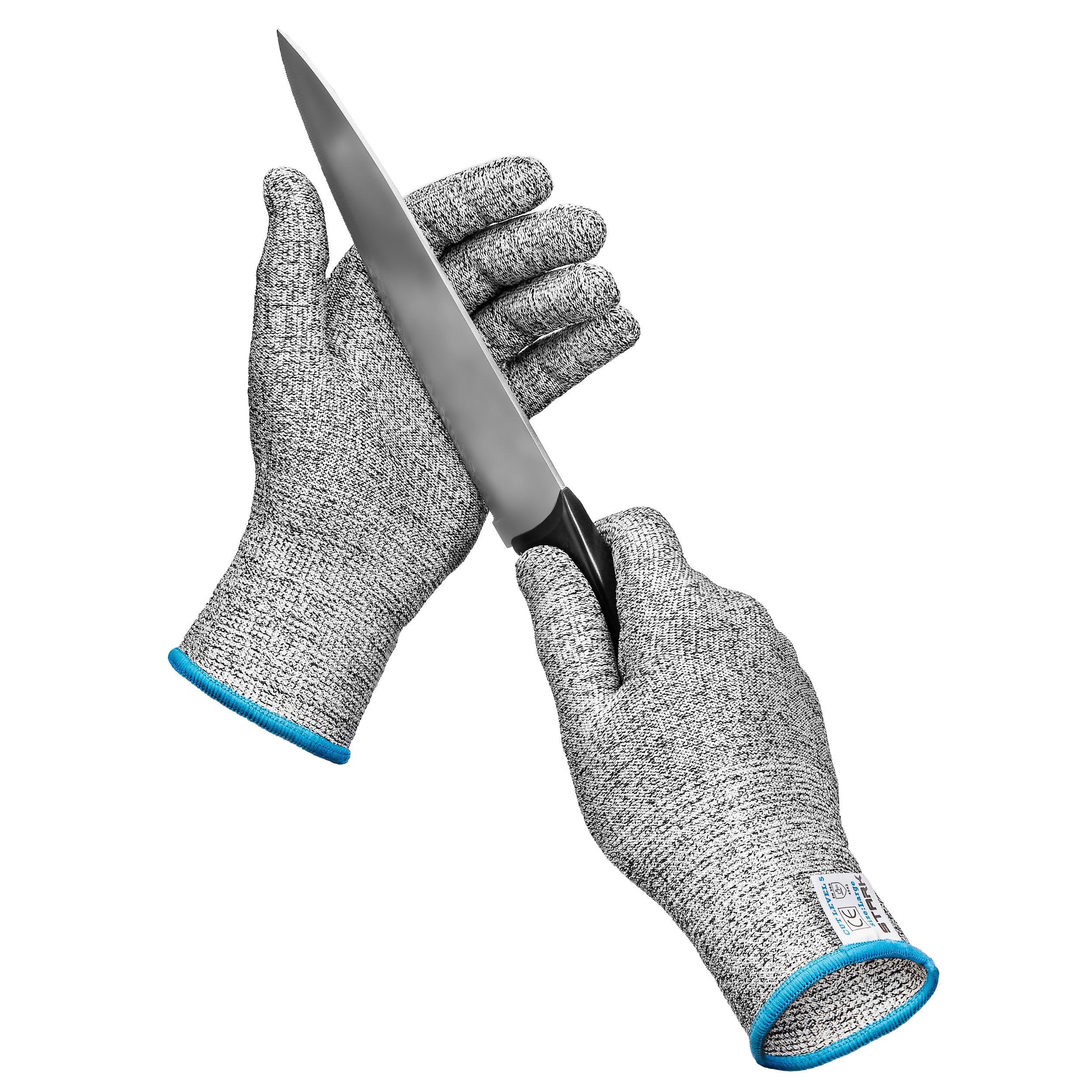 Stark-cut-glove-4.jpg