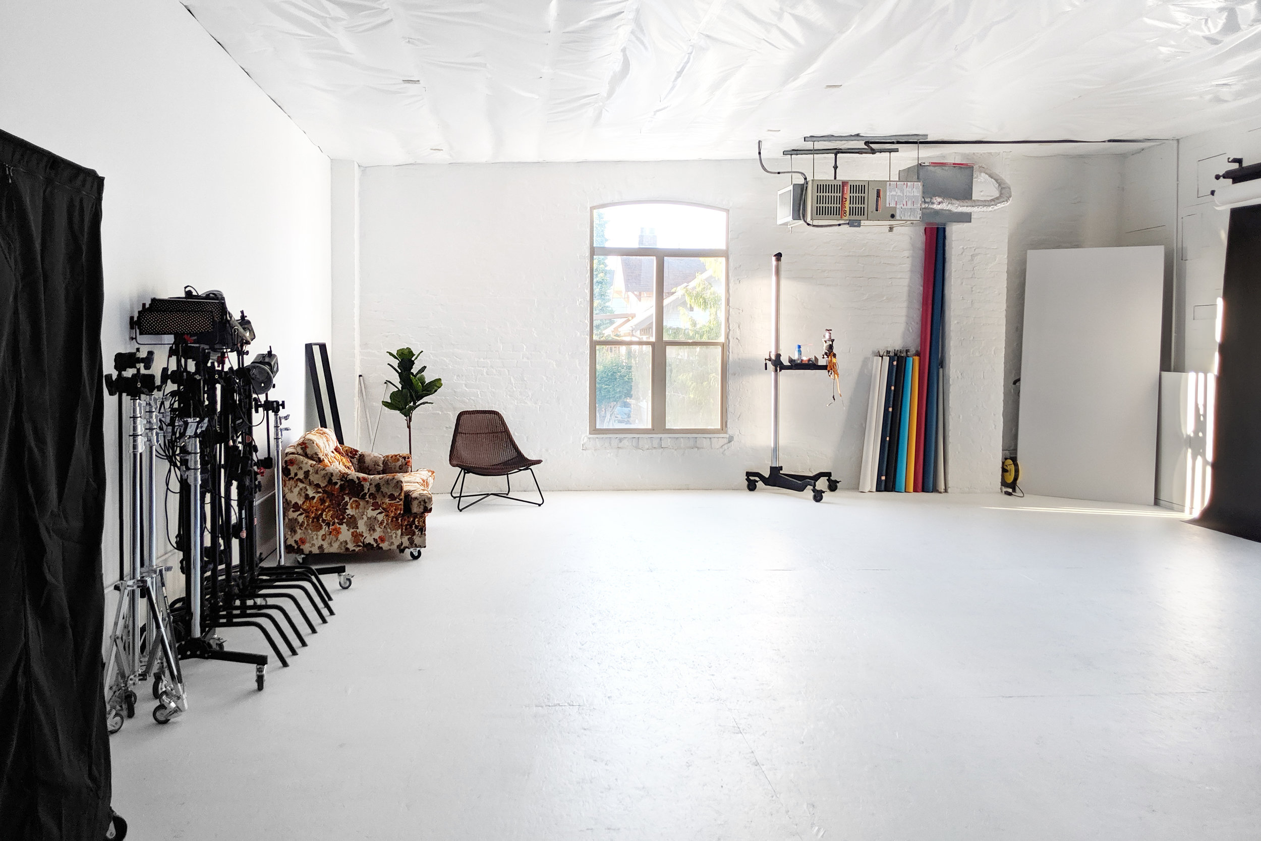 Set grip rental studio photography.jpg