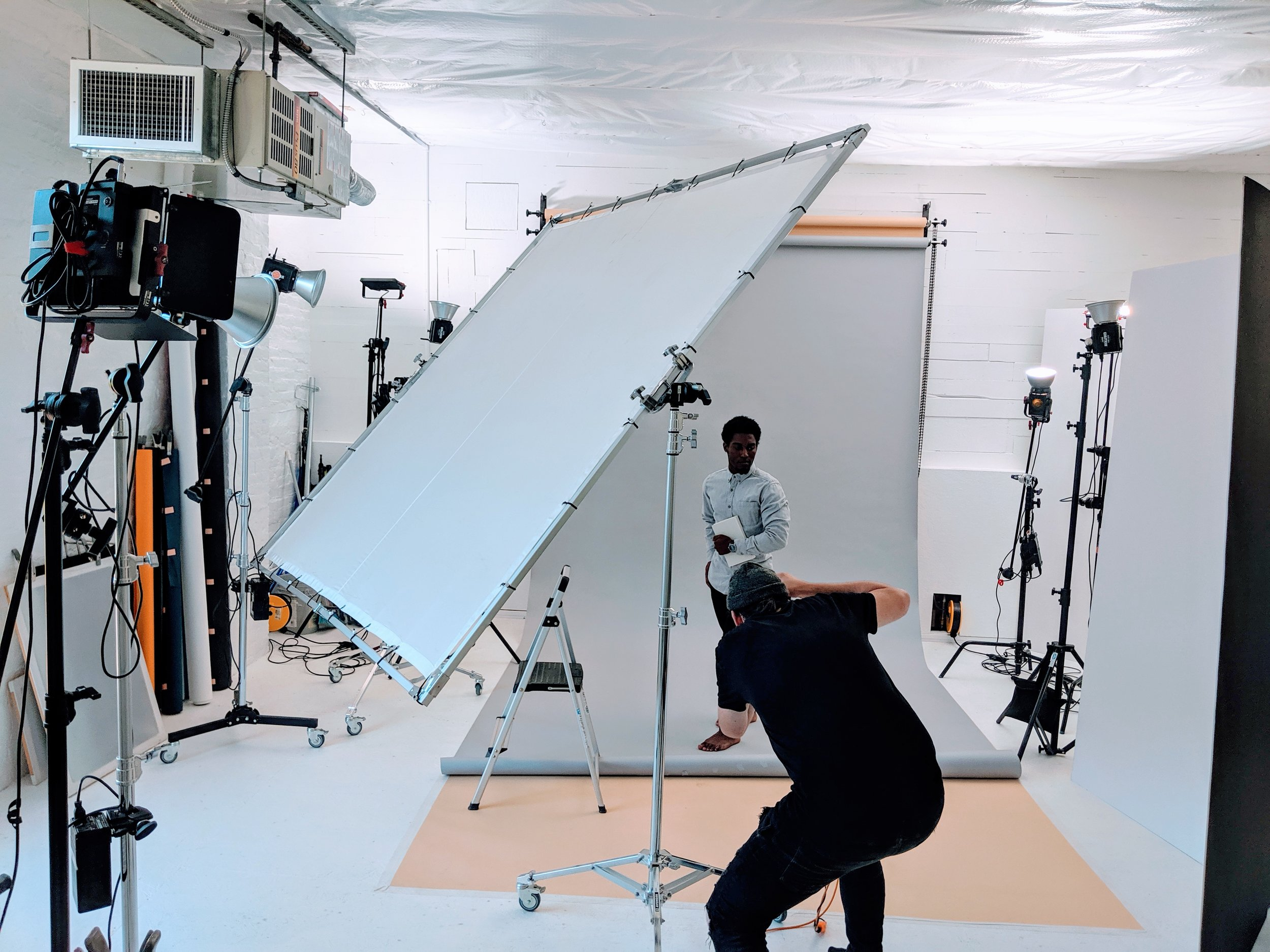 Everett-Snohimsh-photo-video-rental-studio-2.jpg
