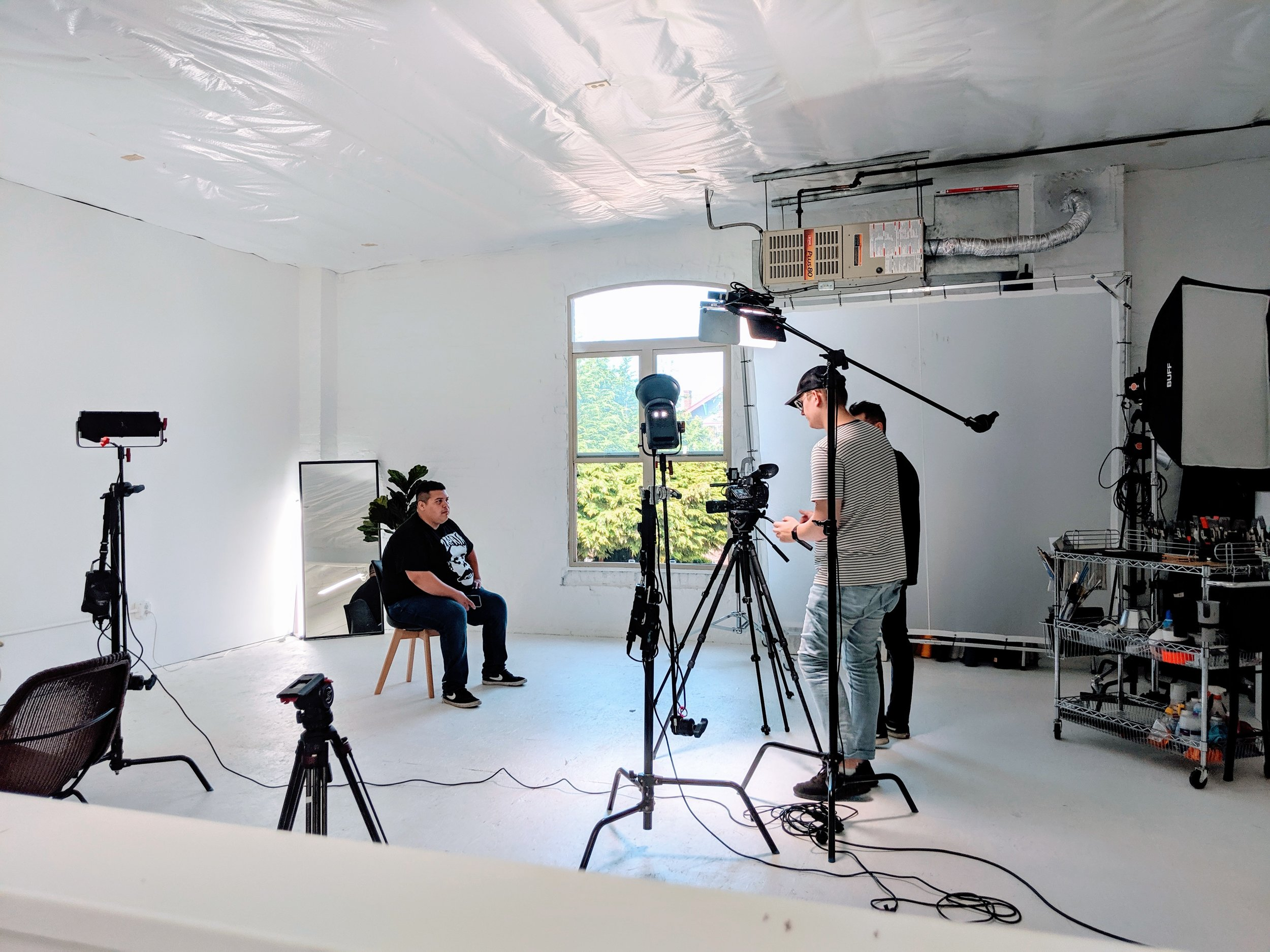 Everett-Snohimsh-photo-video-rental-studio-3.jpg