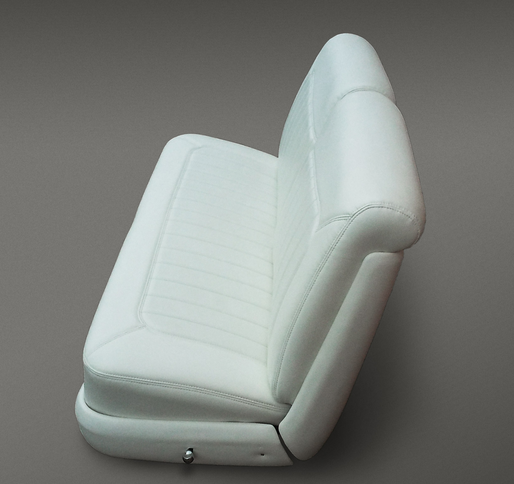 dave-seats-pics-244.jpg