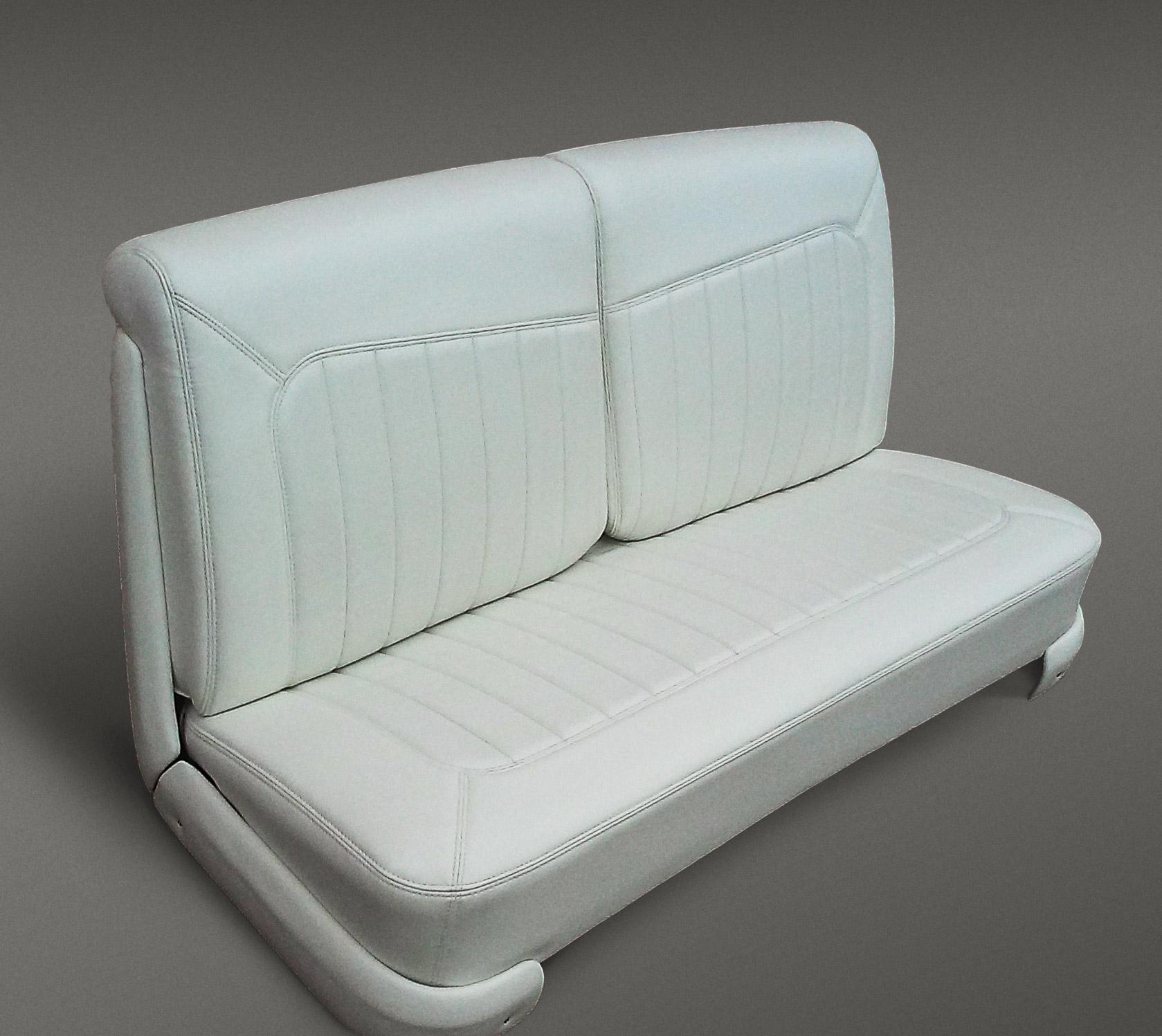 dave-seats-pics-243.jpg