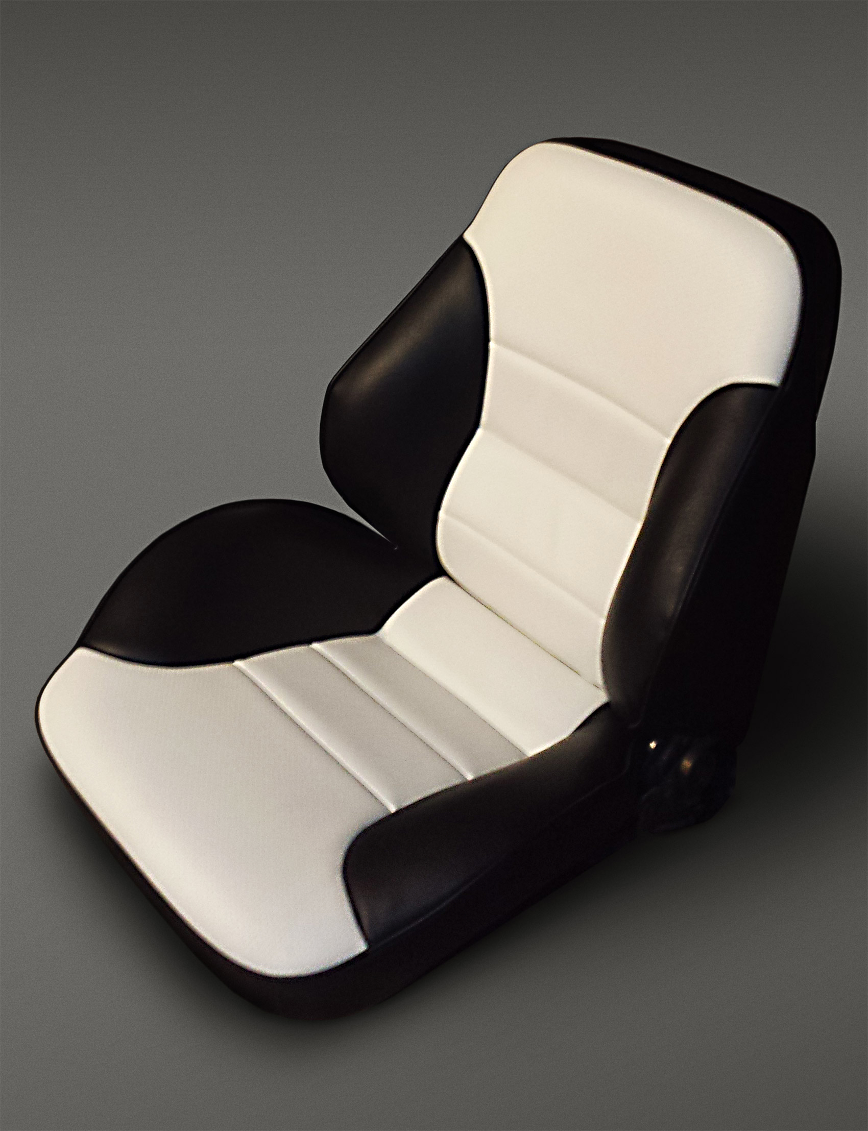 from-android-seats-for-business-090-copy2.jpg