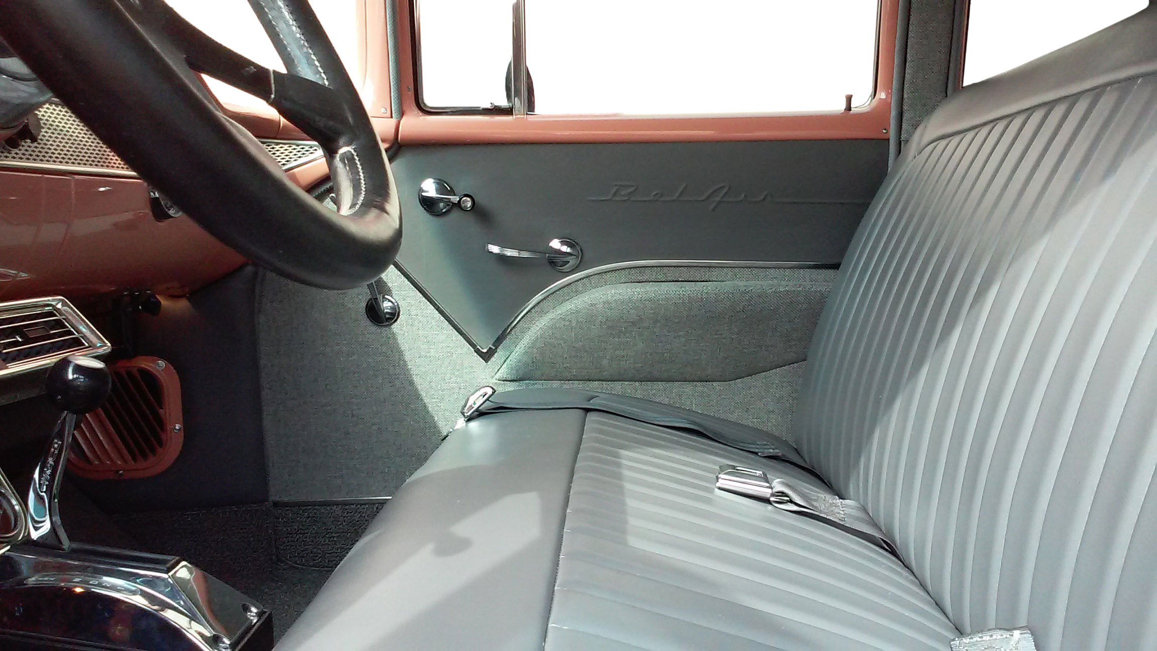 dave-seats-pics-225.jpg