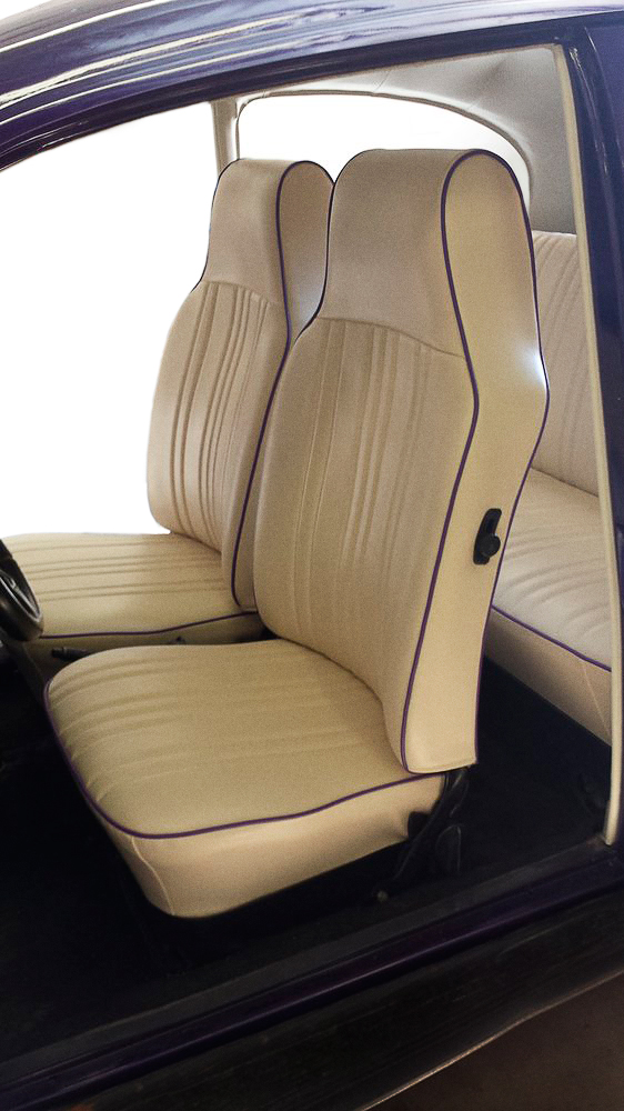 Bug-Seats.jpg
