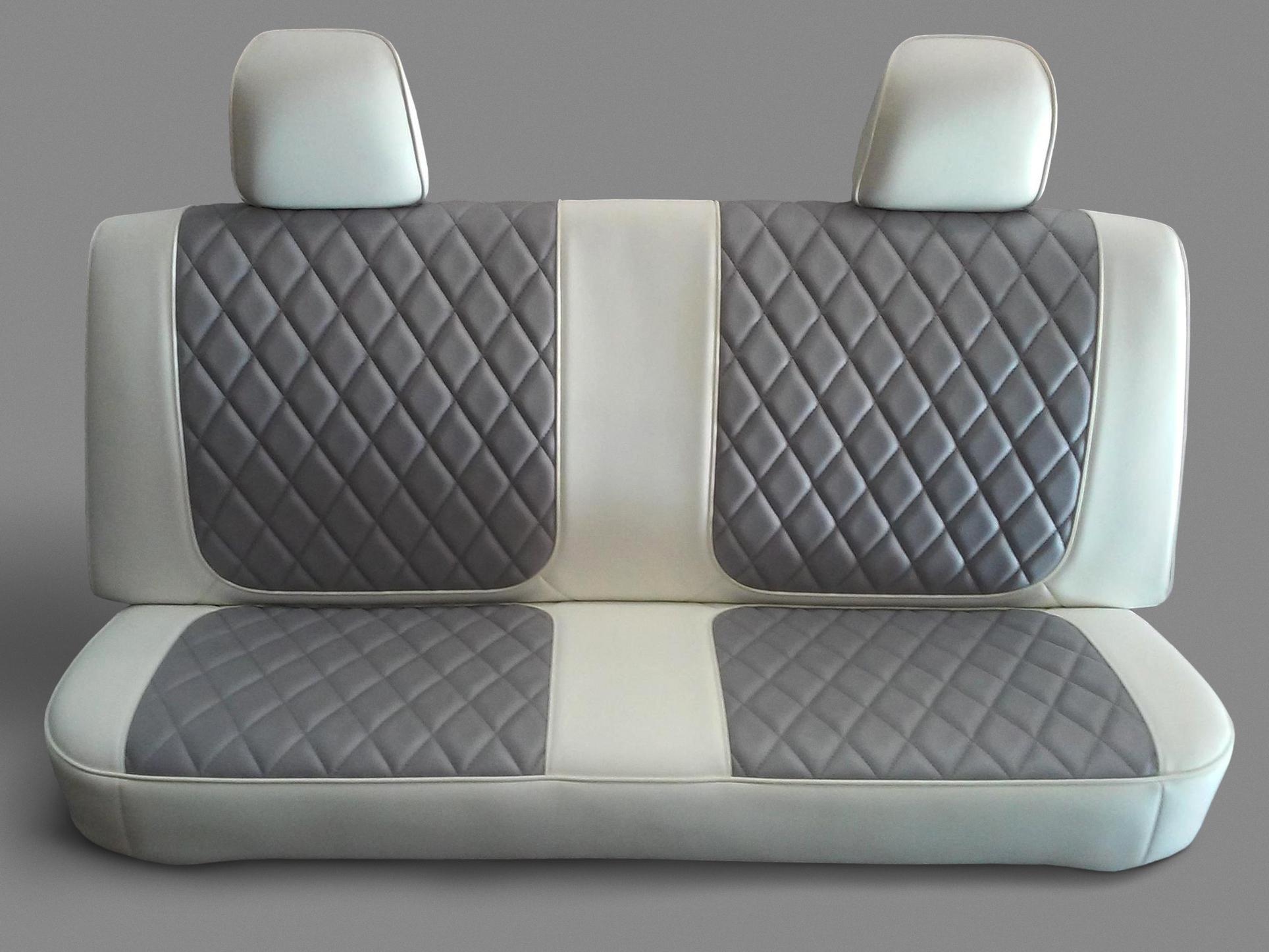 Grey-and-white-seats.jpg