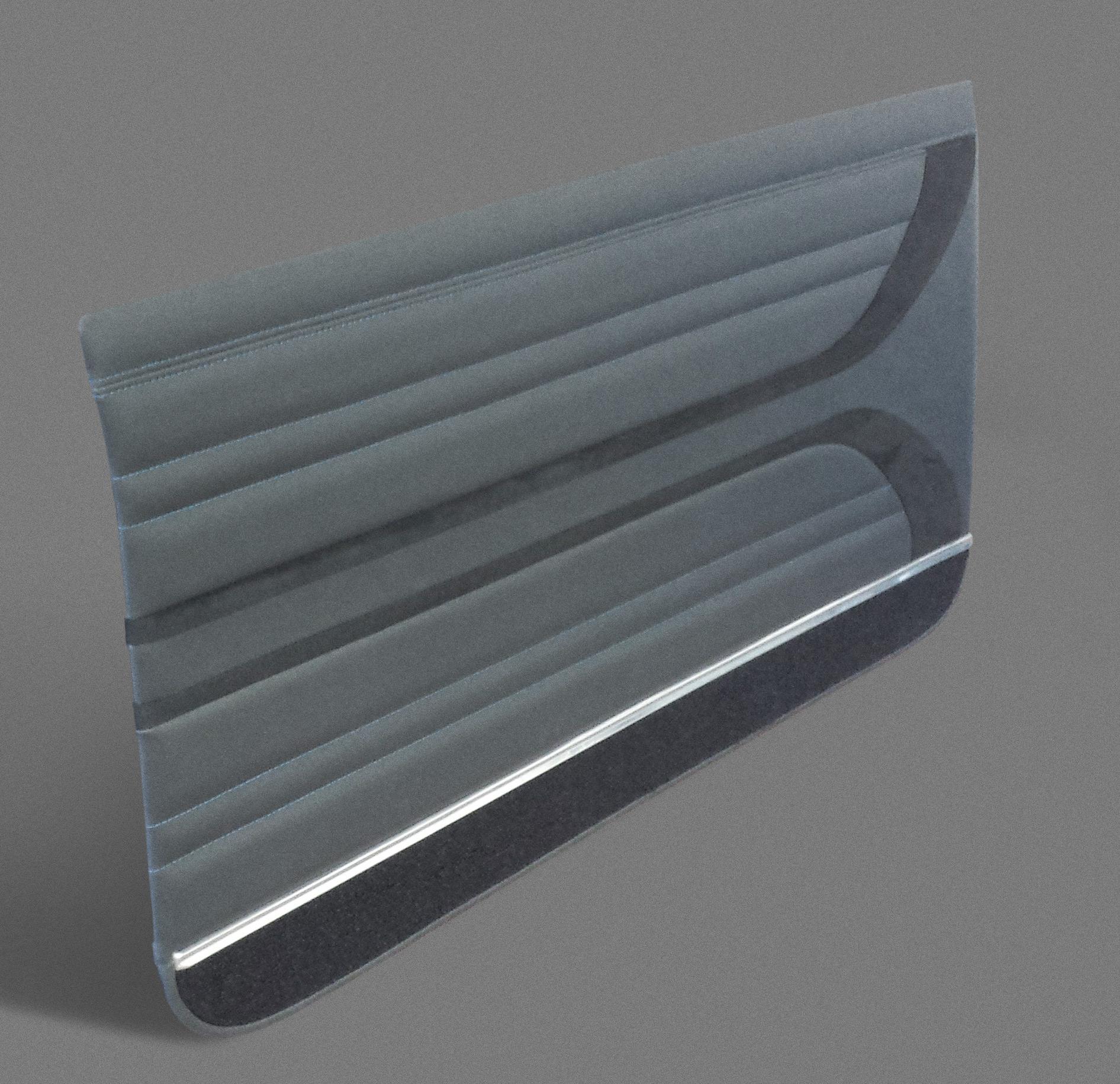 GreyDoorPanel.jpg