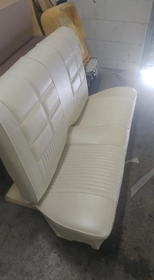 white pretty seats.jpg