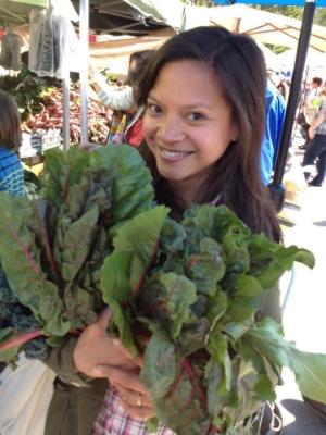 chard farmers market.jpg