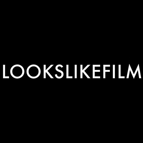 Lookslikefilmlogo.png