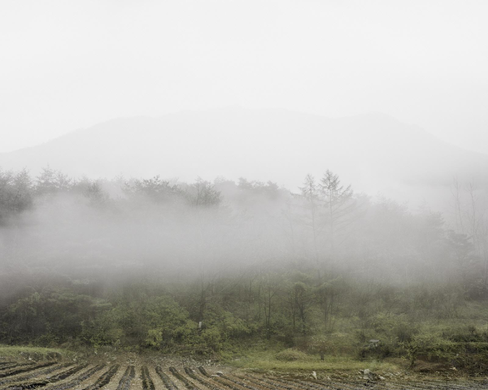 39-2 터_지속된 시간  강원도 영월_2011년 10월.jpg