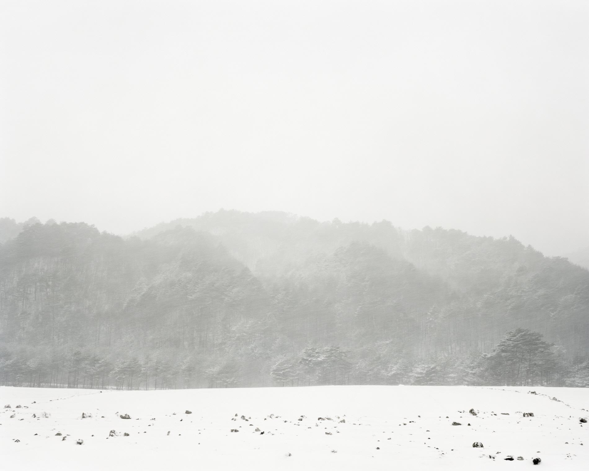 42 터_ 지속된 시간_ 강원 평창_ 2012.jpg