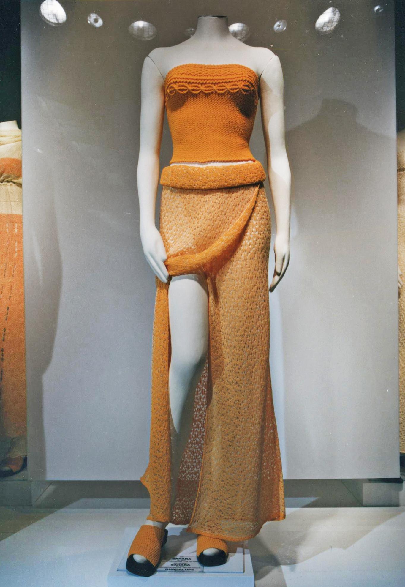 Giuliano&GiusyMarelli_Collezione-SS-2000_Romantic-Sporty-Life_4_Made-in-Italy_Maglieria_Maglia_Knit.jpg