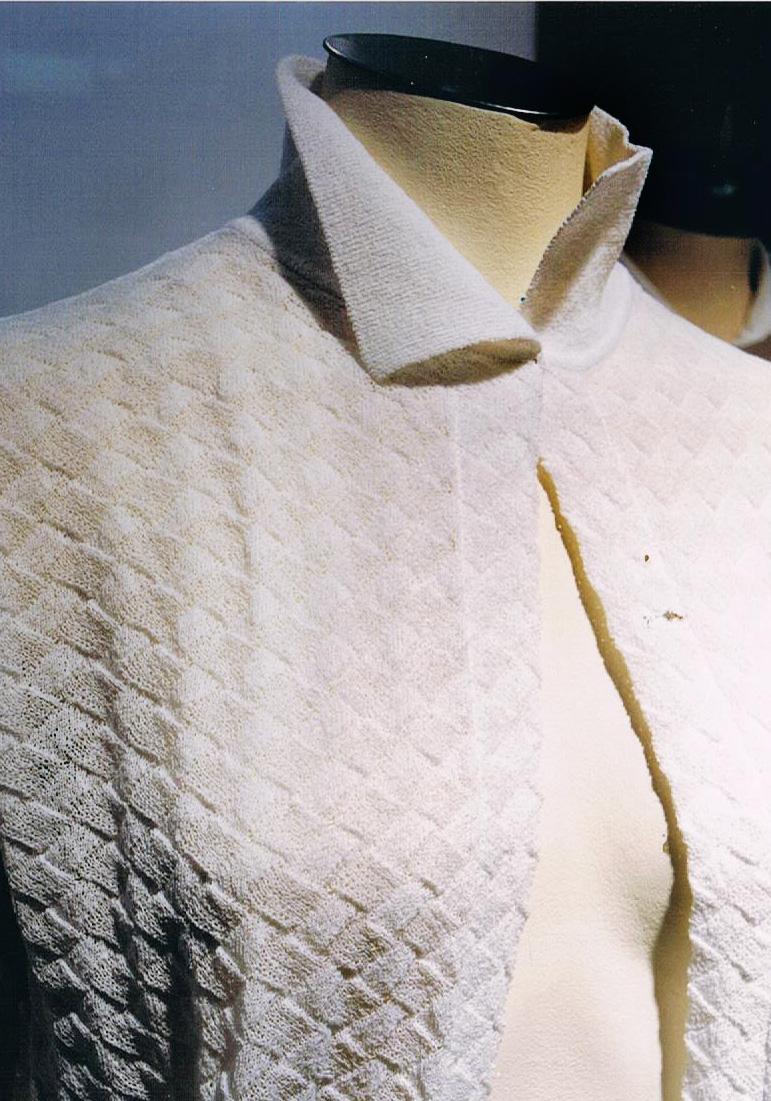 Giuliano&GiusyMarelli_Collezione-SS-2000_Romantic-Sporty-Life_19_Made-in-Italy_Maglieria_Maglia_Knit.jpg