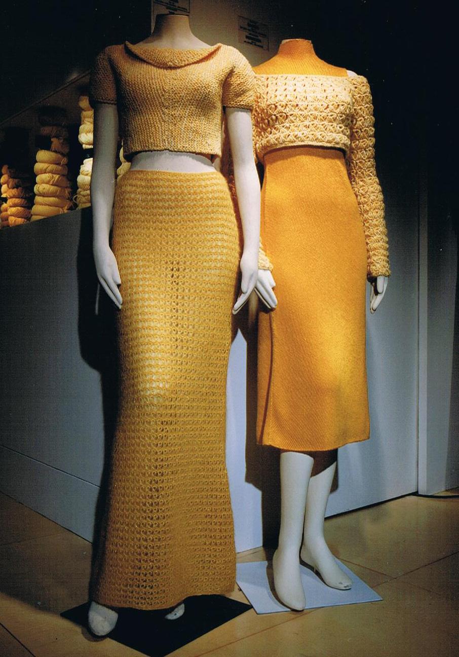 Giuliano&GiusyMarelli_Collezione-SS-2000_Romantic-Sporty-Life_28_Made-in-Italy_Maglieria_Maglia_Knit.jpg