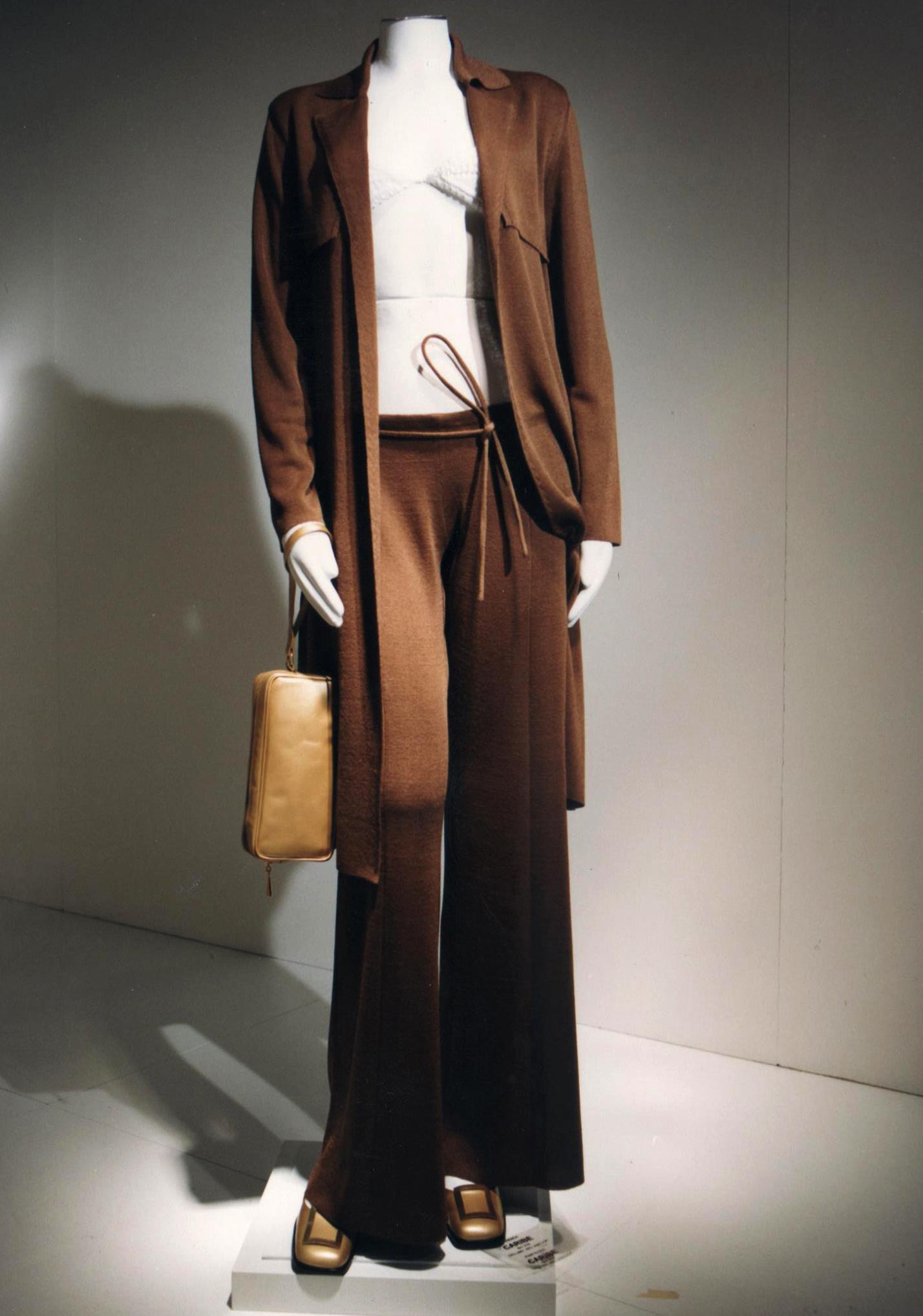 GiulianoeGiusyMarelli_ItalianSummer_2001_MadeInItaly_Knitwear_Design_4.jpg