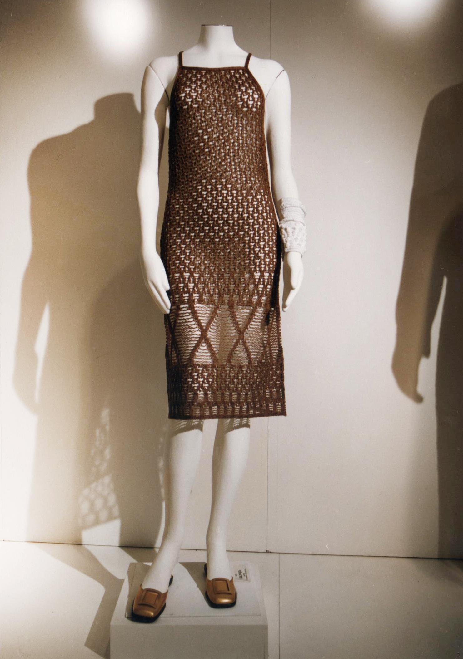 GiulianoeGiusyMarelli_ItalianSummer_2001_MadeInItaly_Knitwear_Design_5.jpg