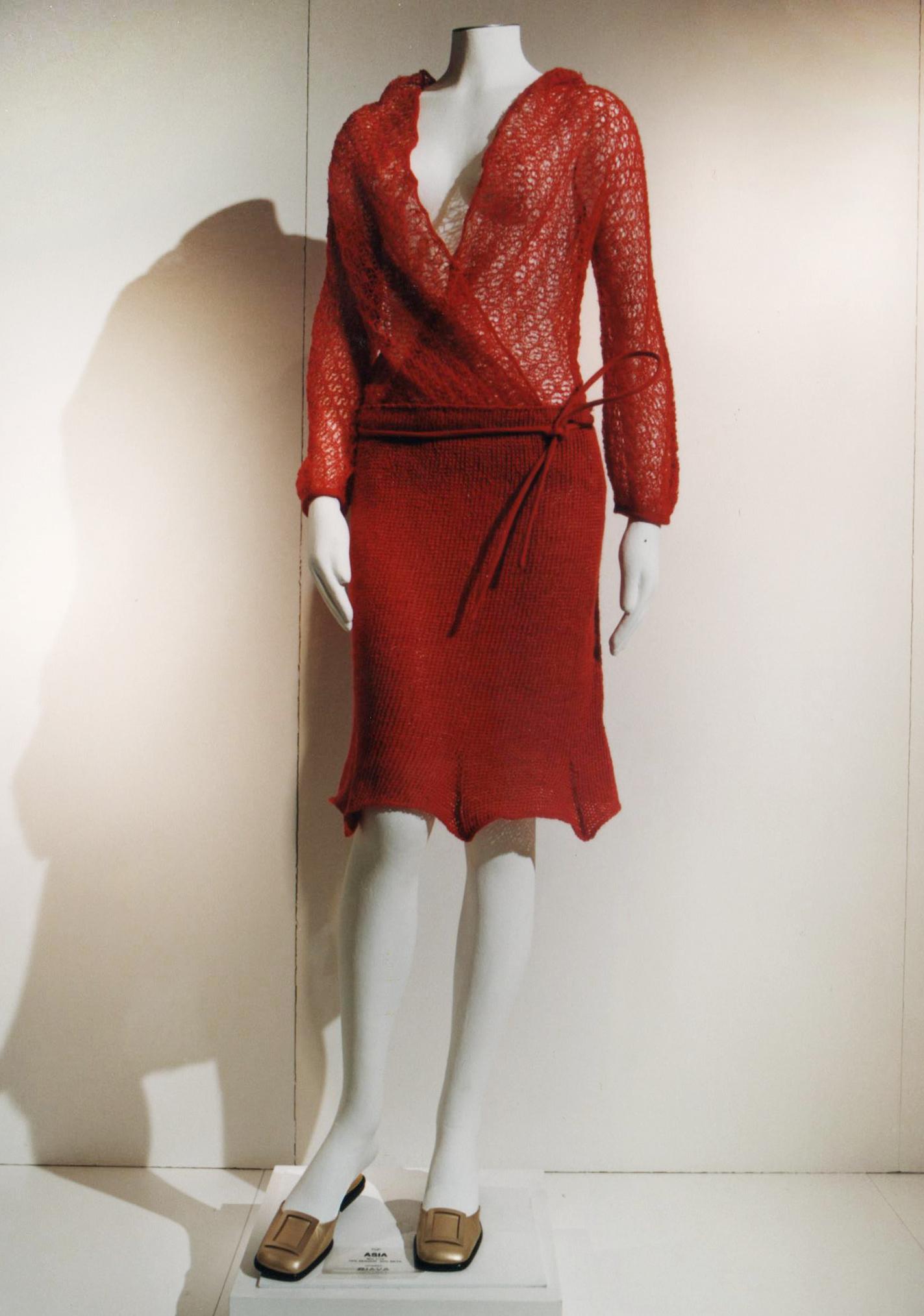 GiulianoeGiusyMarelli_ItalianSummer_2001_MadeInItaly_Knitwear_Design_8.jpg