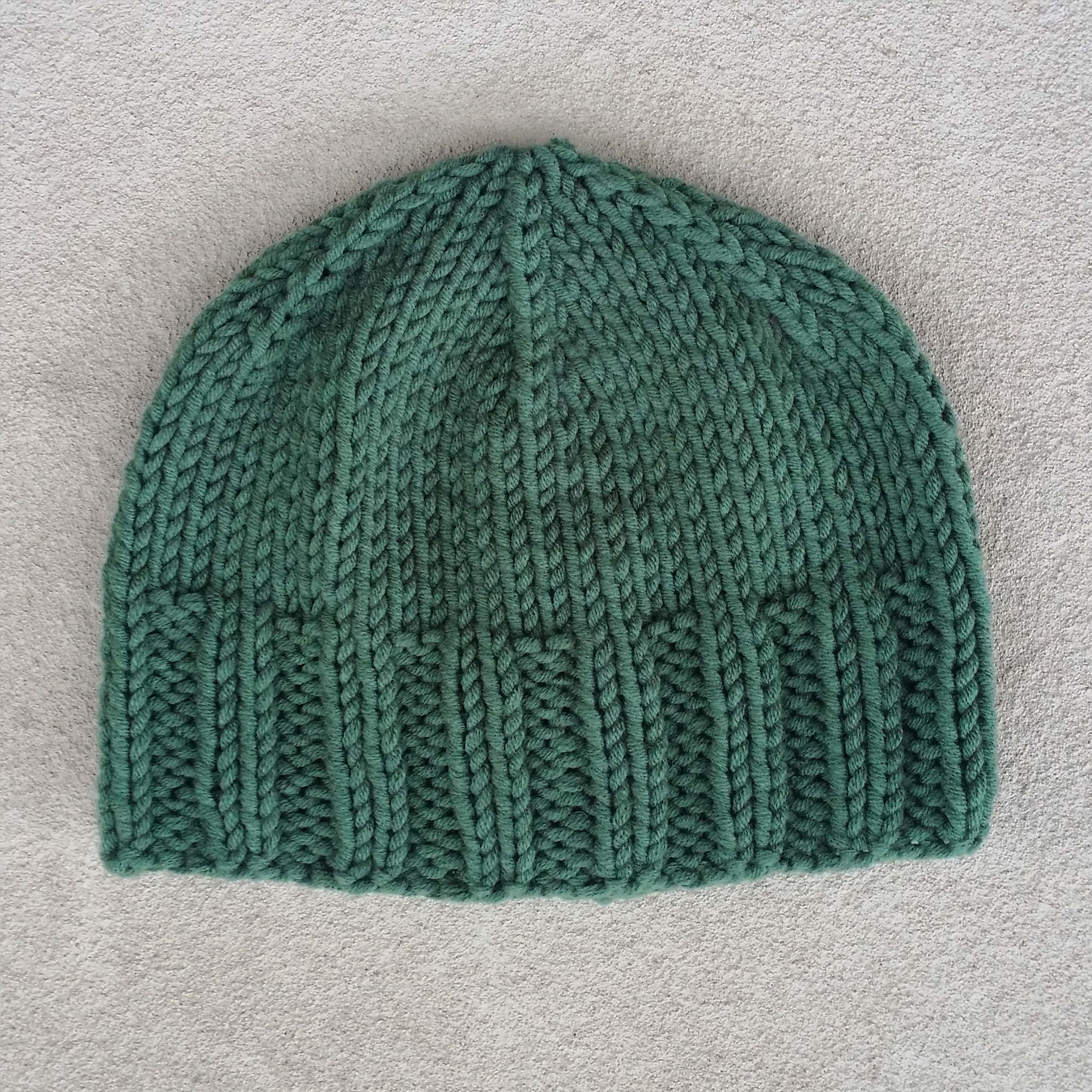 Cappello_Basic.jpg