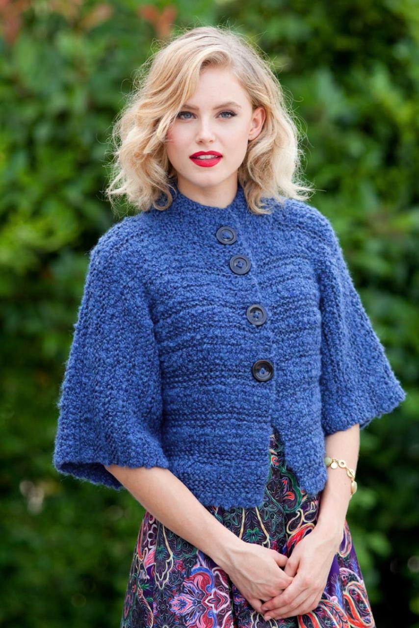http://www.trichi.it/pattern-maglia-uncinetto/pattern-abbigliamento/giacche/pattern/giacca-iris-iris-jacket