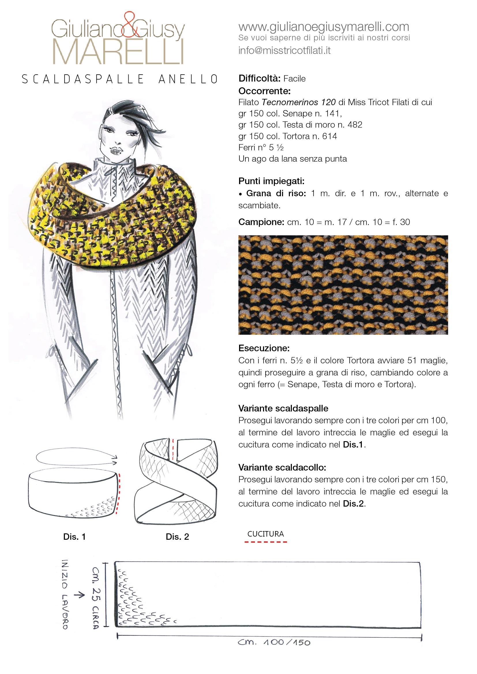 MagliaFacilissima_Scaldaspalle_Anello.jpg