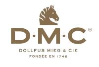 DMC LOGHI nuovi RGB-01.jpg