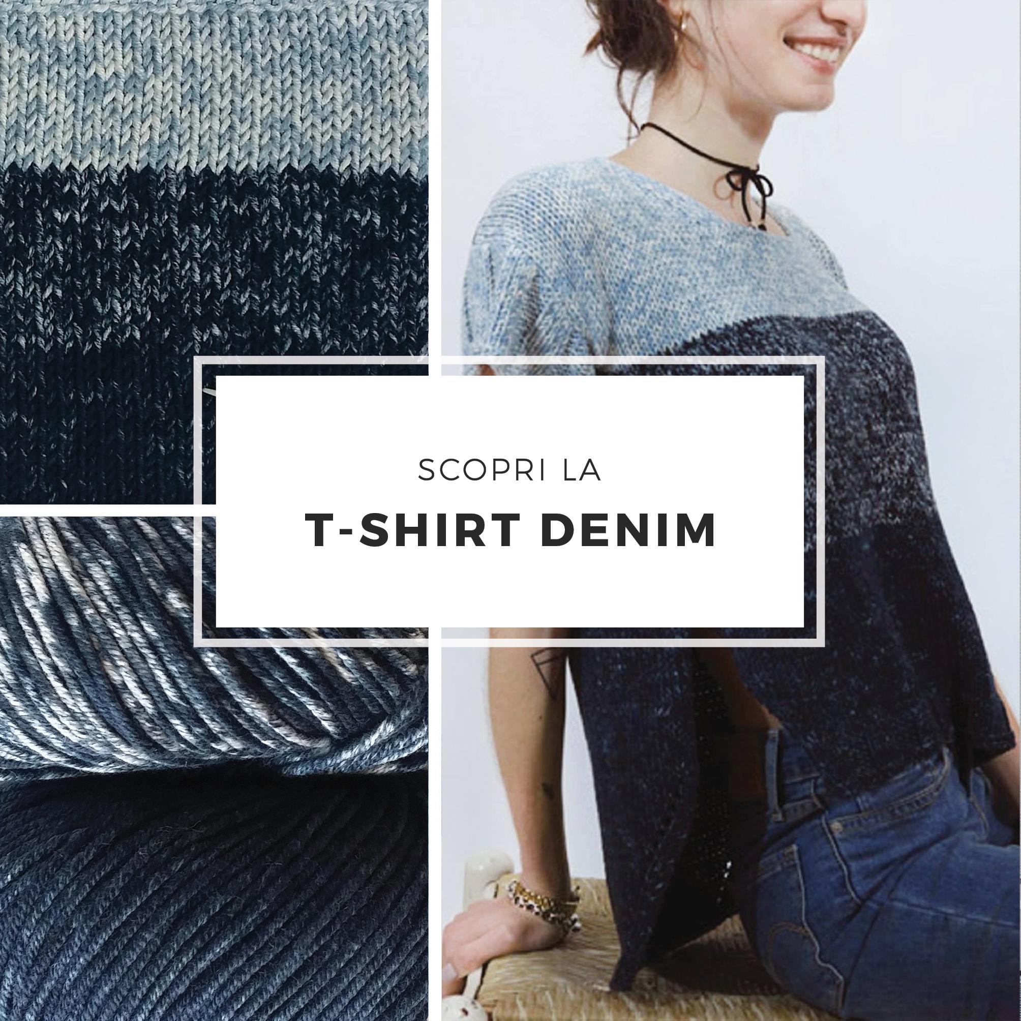 G&GM_DMC_Tshirt_Denim_Collage.jpg