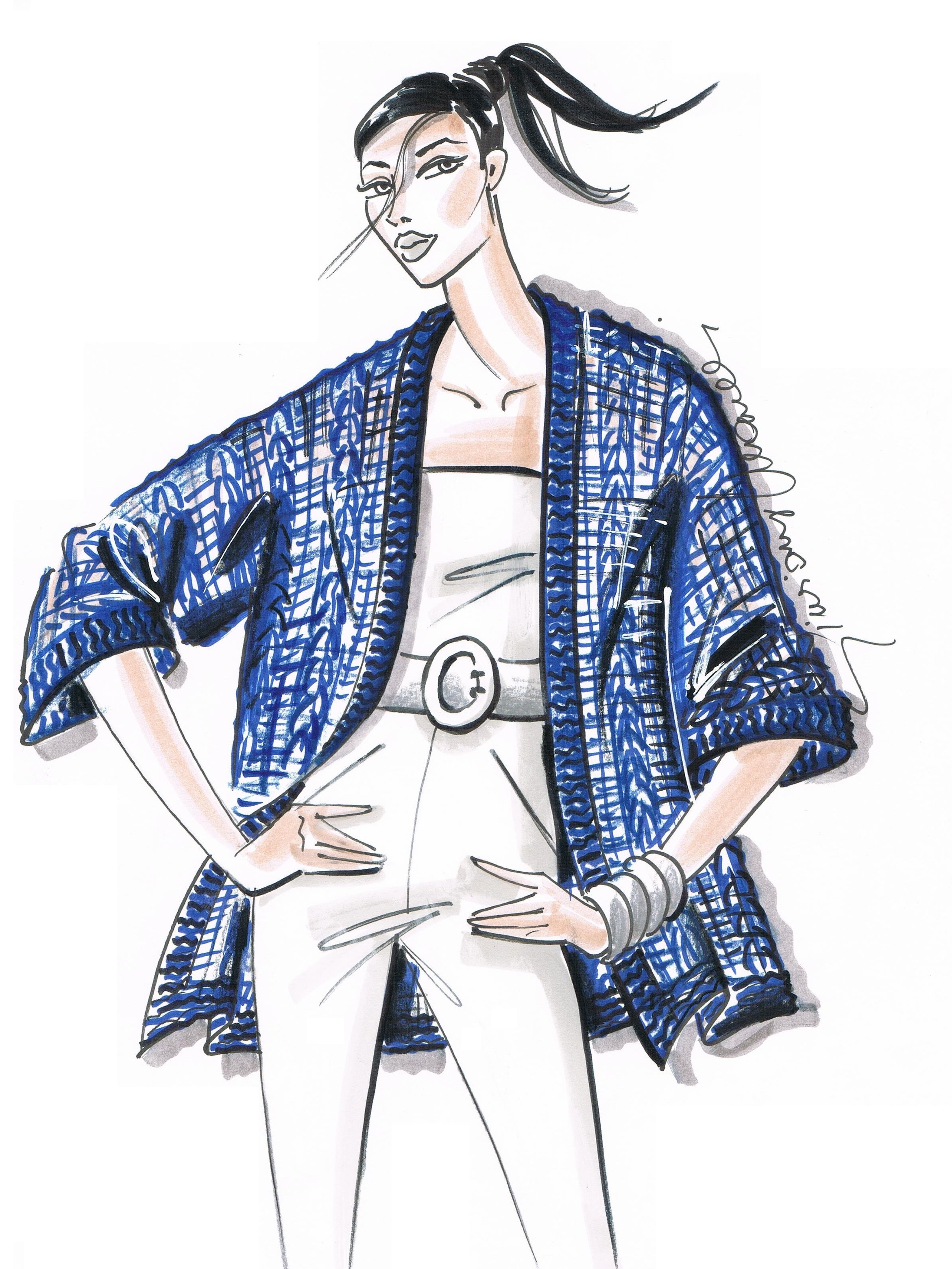 dis. cardigan kimono 001.jpg