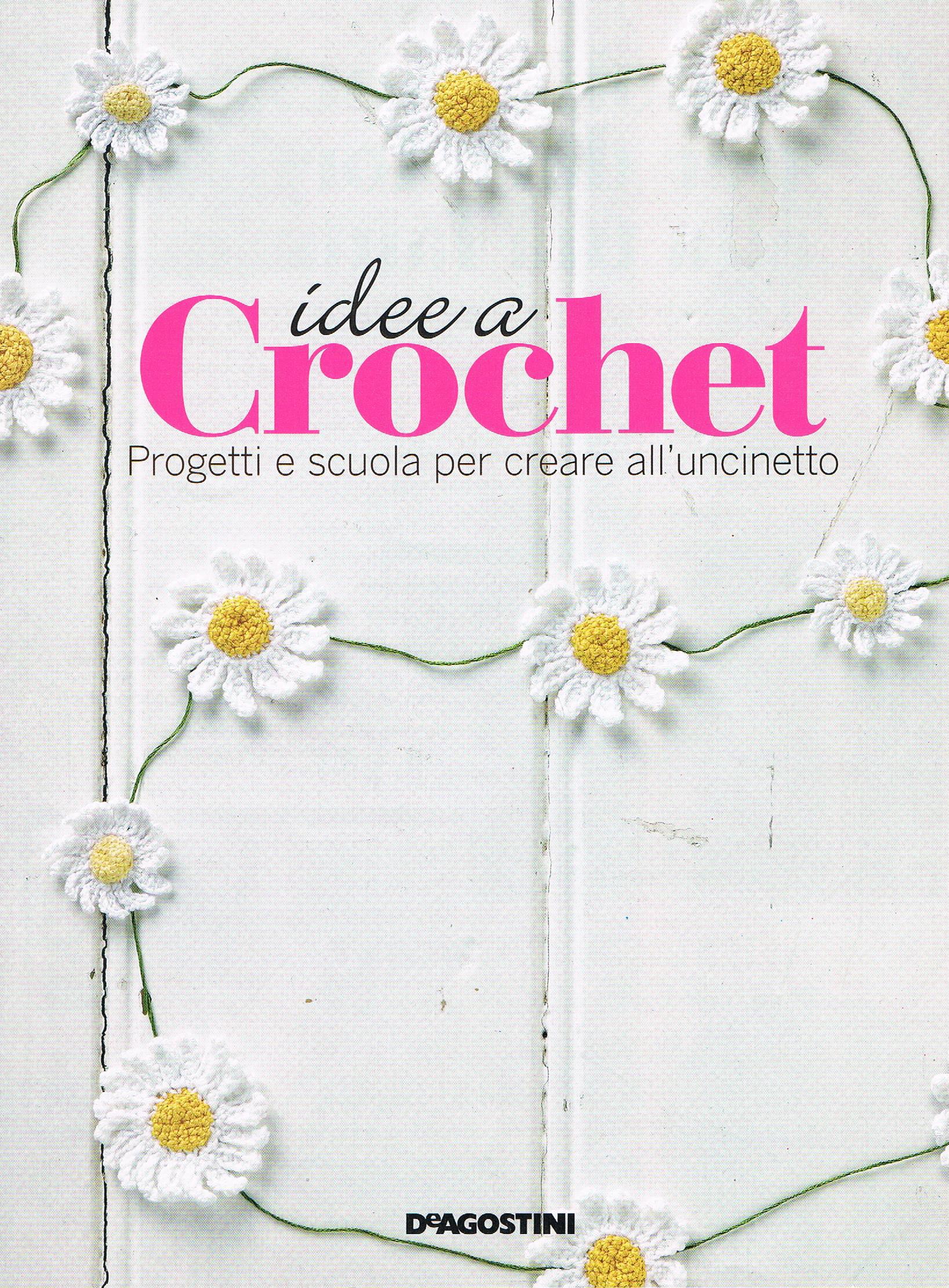 Idee a Crochet 2.jpg