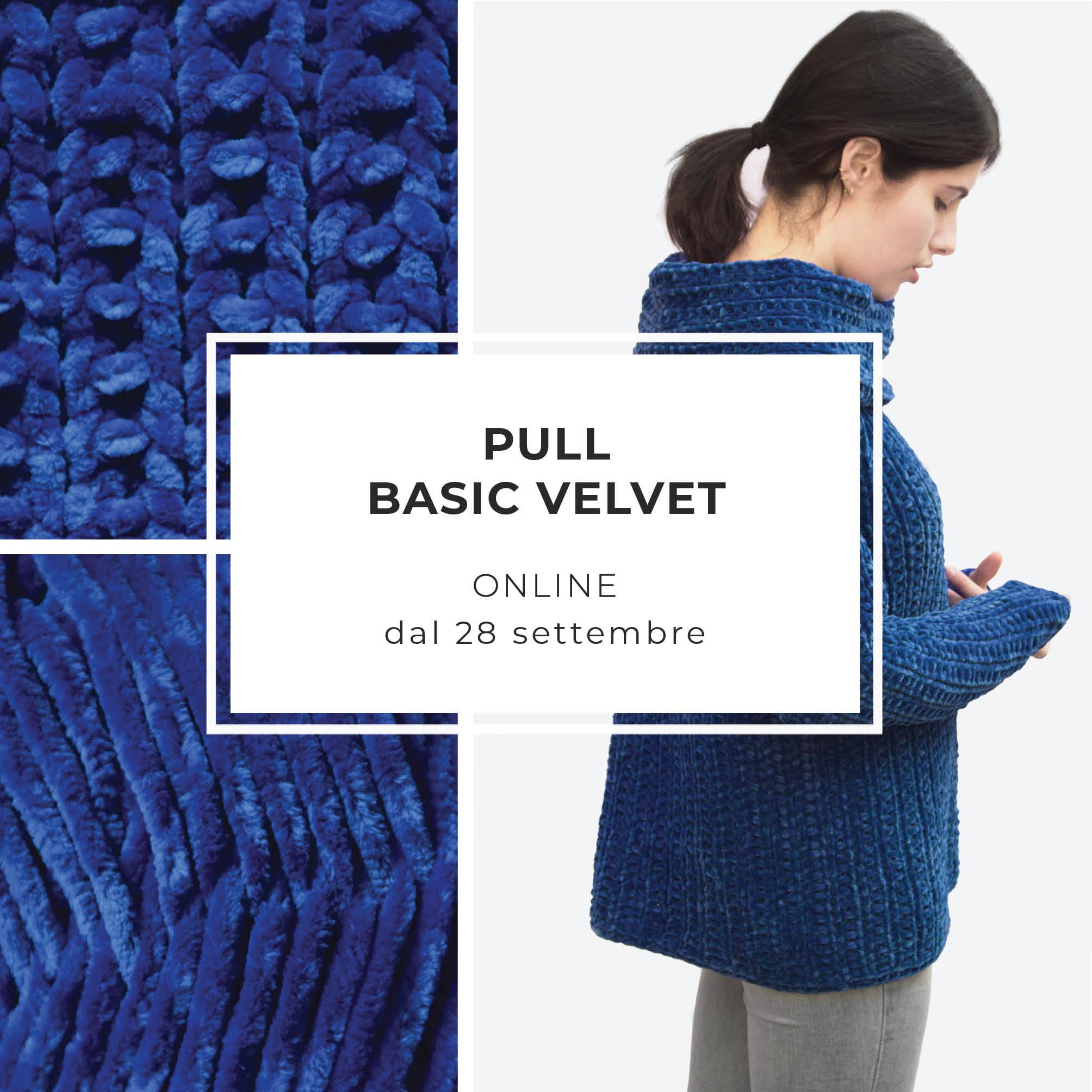 Video_DMC 2018_Pull-Basic-Velvet.jpg
