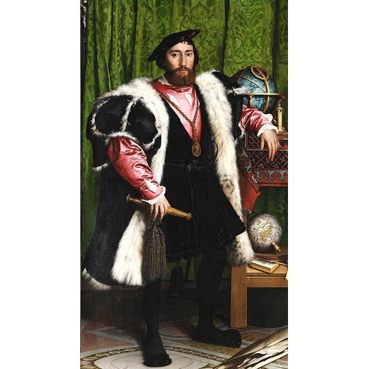 08+Holbein.jpg