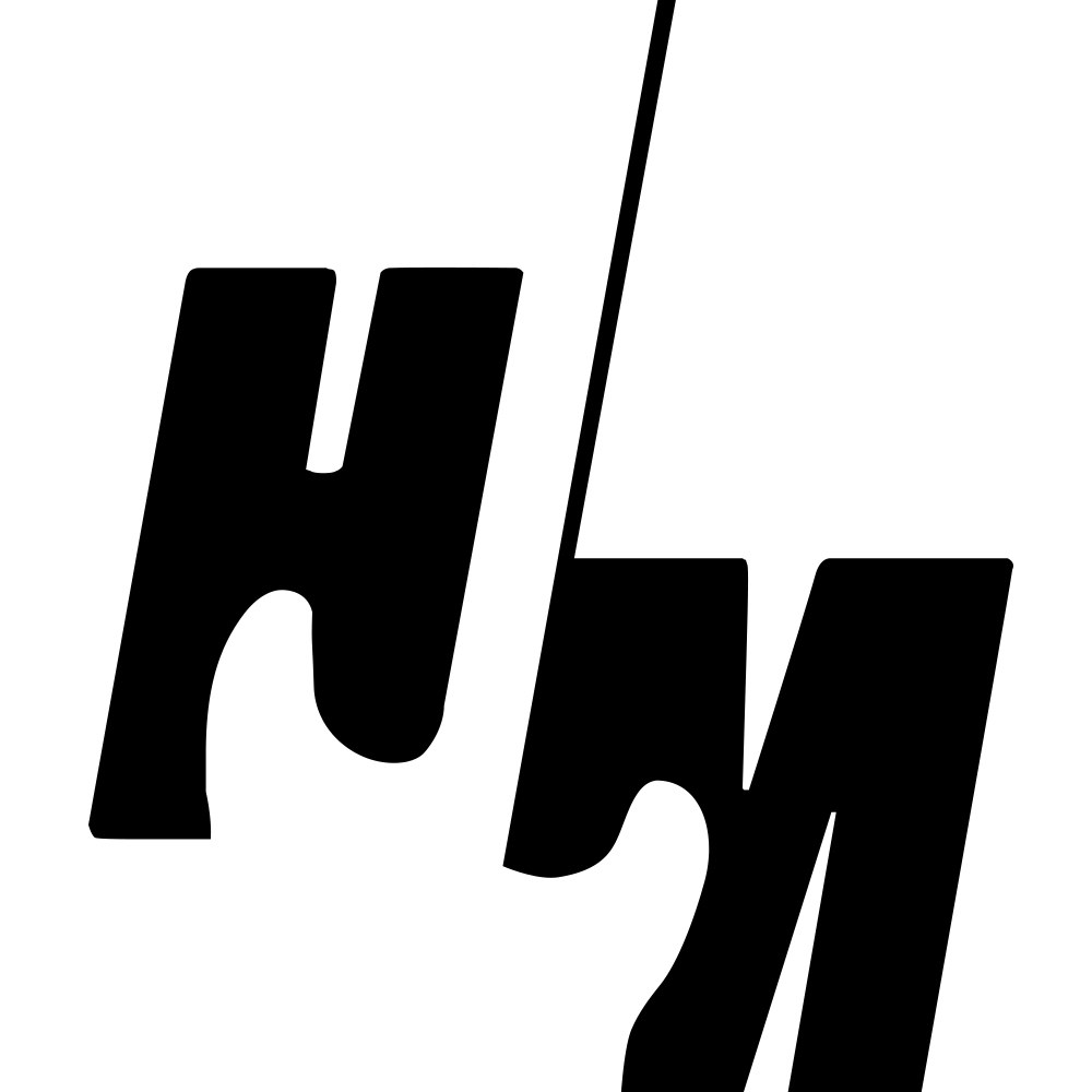 logo_black_white.jpg