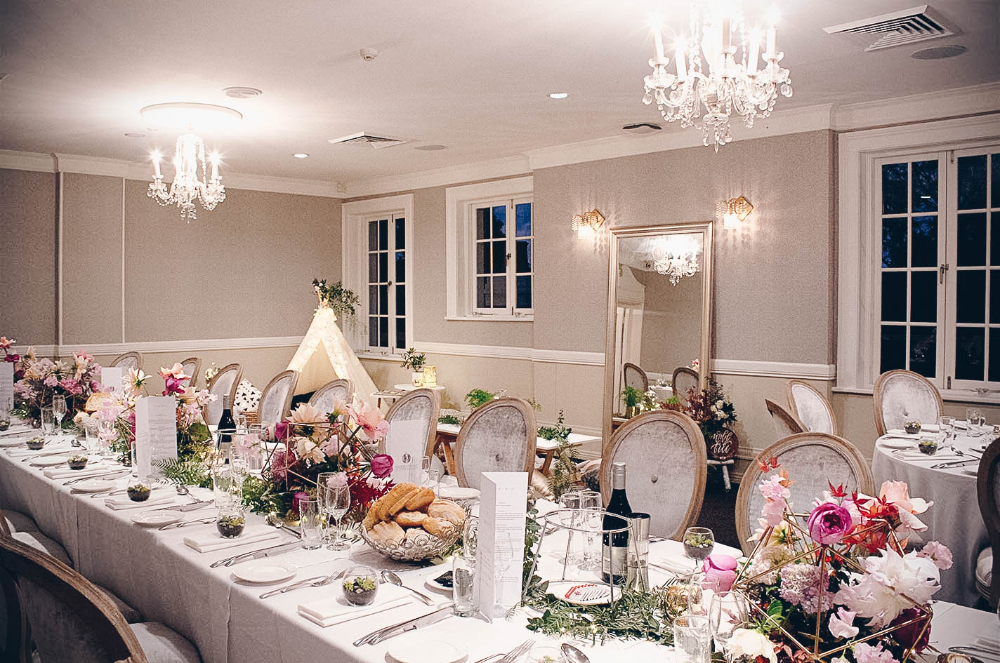 sydney-event-oatlands-house-elegant-reception-wedding-styling.jpg