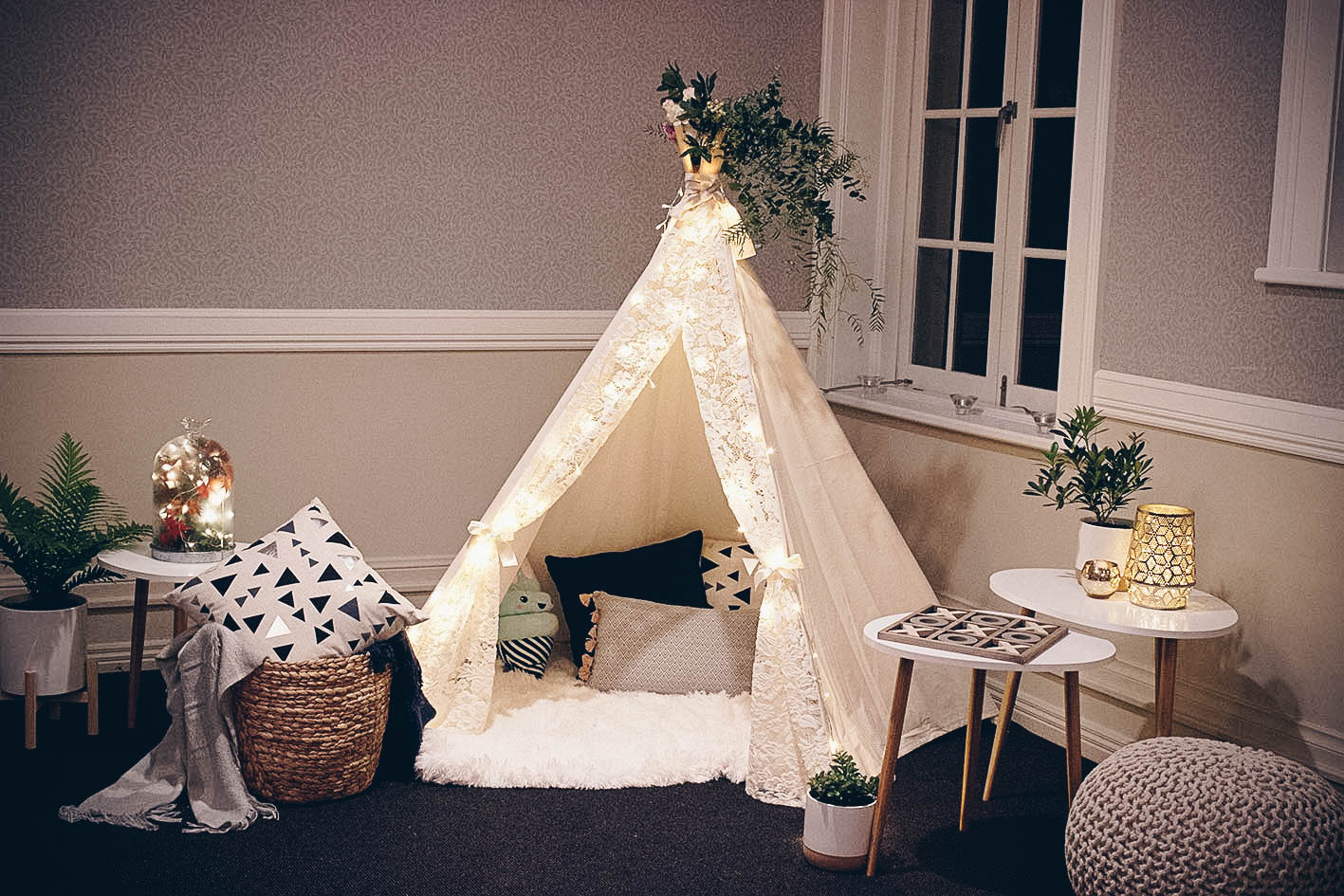 sydney-event-oatlands-house-teepee-styling.jpg
