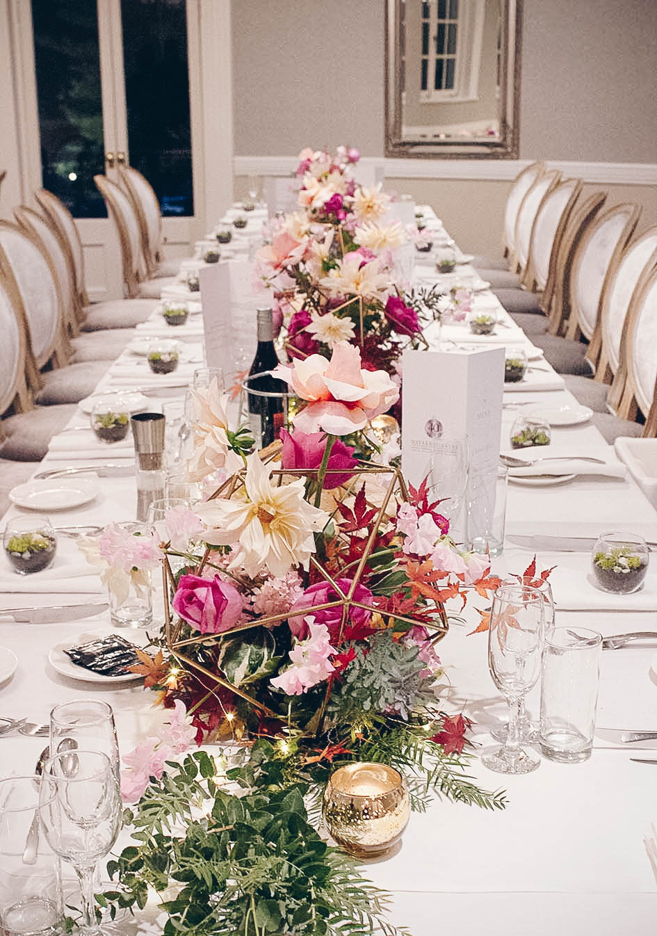 sydney-event-oatlands-house-flowers-table-garland-runner.jpg