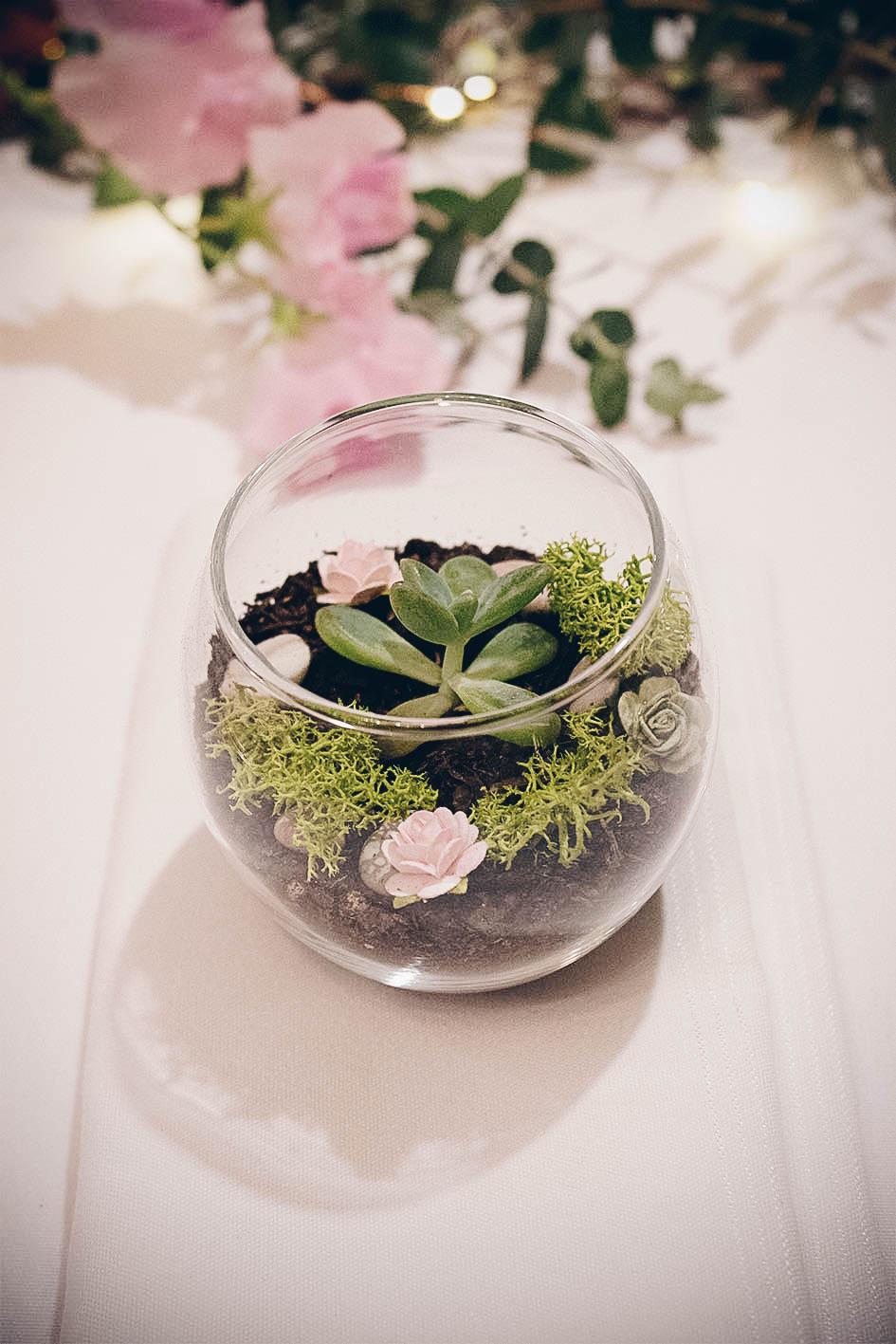 sydney-event-oatlands-house-terrarium-favours.jpg
