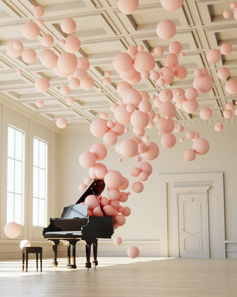 piano-balloons.jpg