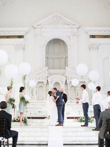 white-balloons-wedding-ceremony-styling.jpeg