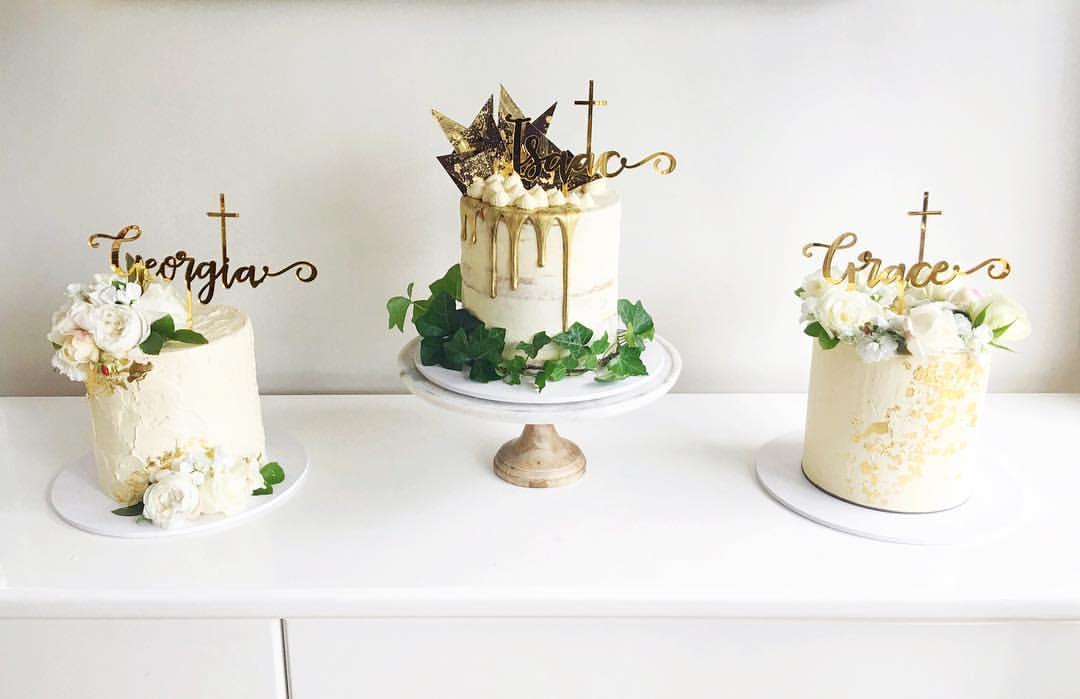 ive and stone cake design 2.jpg