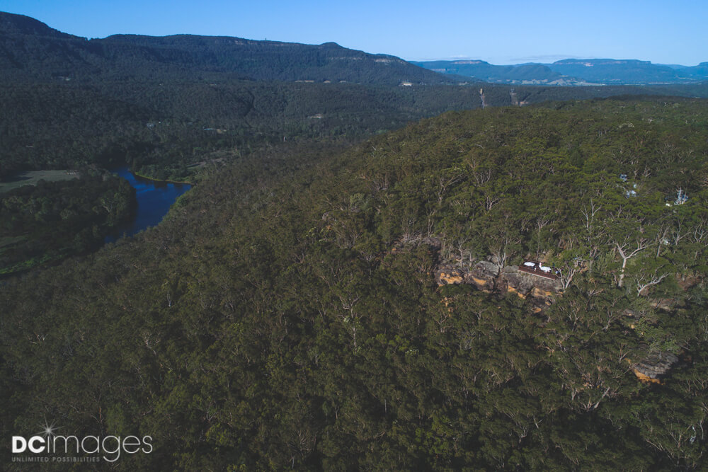 kangaroo-valley-bush-retreat-wedding-photography-dcimages-241.jpg