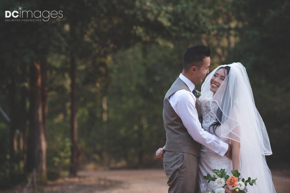 kangaroo-valley-bush-retreat-wedding-photography-dcimages-244.jpg