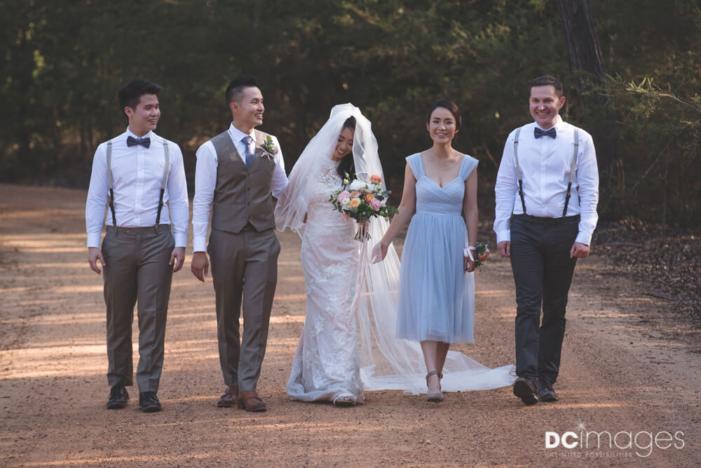 kangaroo-valley-bush-retreat-wedding-photography-dcimages-243.jpg