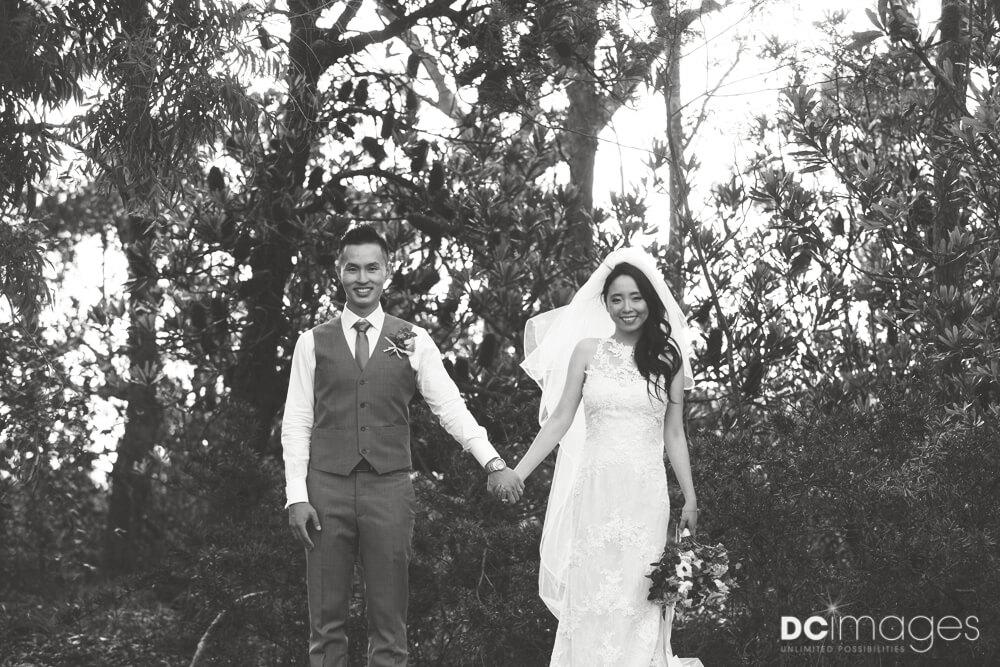 kangaroo-valley-bush-retreat-wedding-photography-dcimages-255.jpg