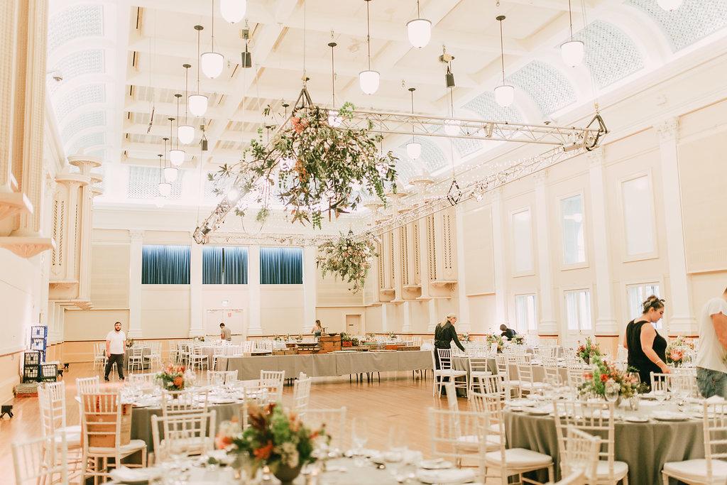 timeline-sydney-wedding