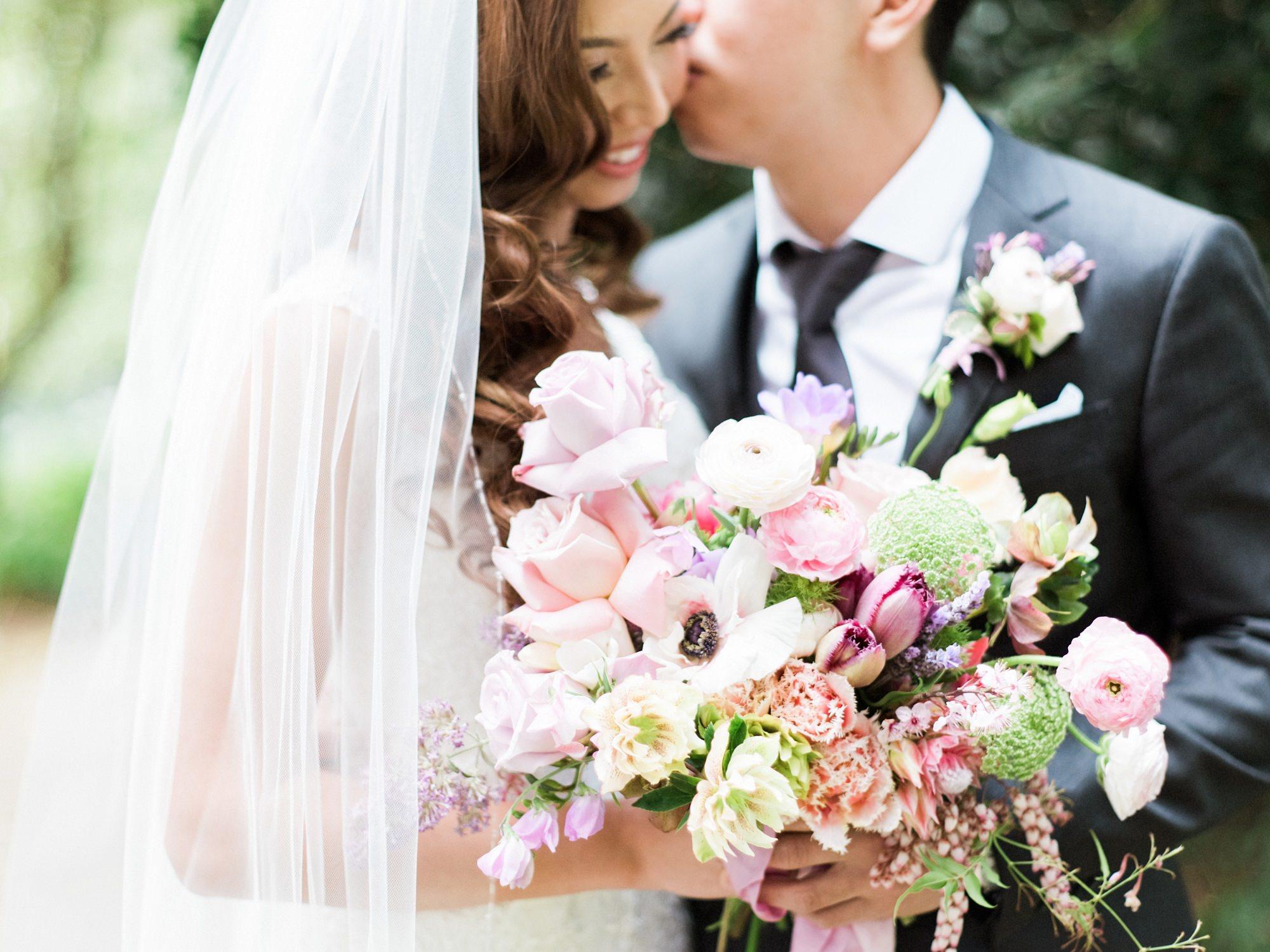 Somphors&dong-wedding-0254.jpg