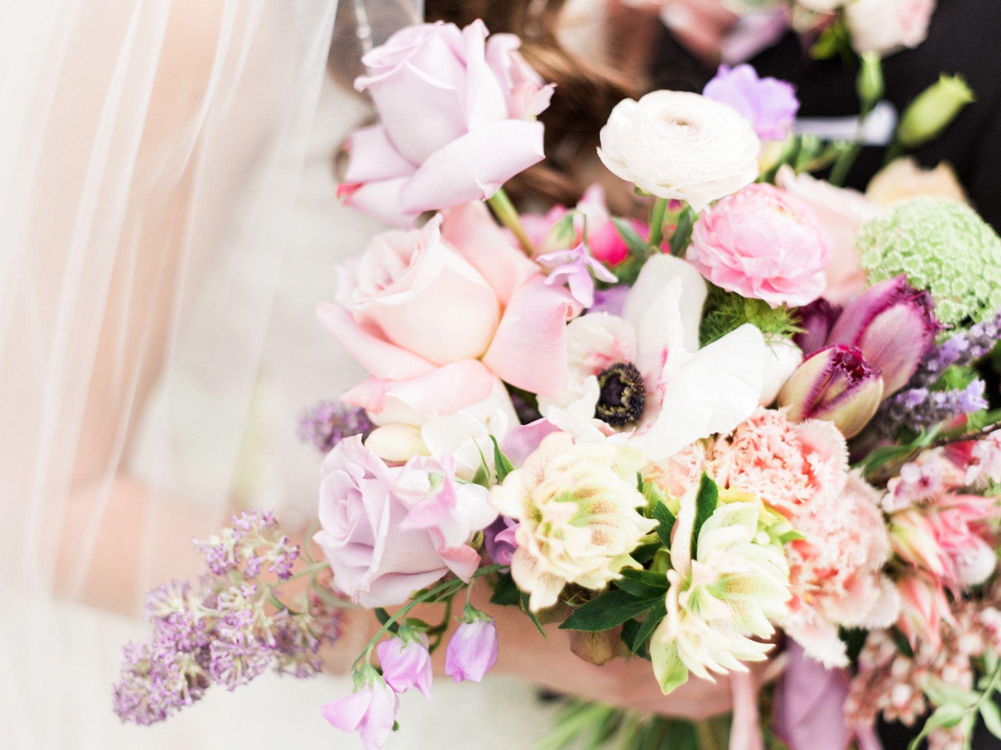 Somphors&dong-wedding-0270.jpg