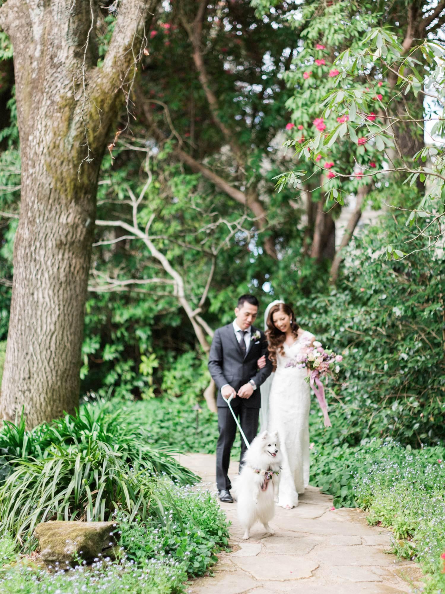 Somphors&dong-wedding-0281.jpg