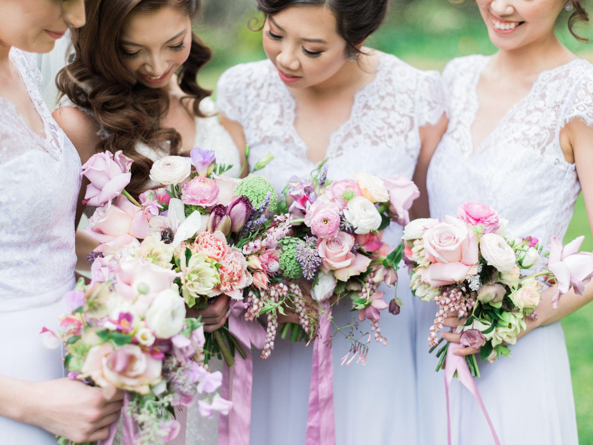 Somphors&dong-wedding-0296.jpg